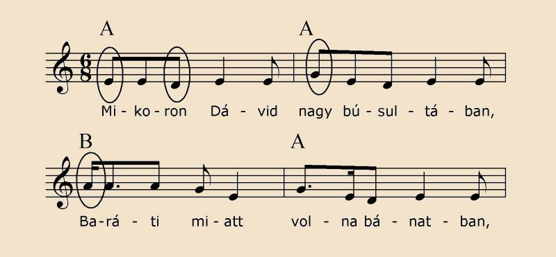 psalmus3