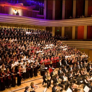 Énekel az ország, 2009