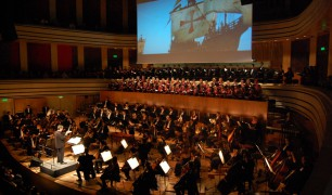 Filmharmonikusok