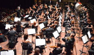Orchestral Academy